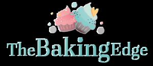 The Baking Edge